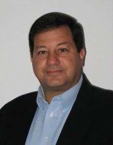 Vince Marucci